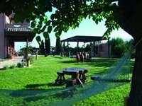 Osimo, BioCountry House Airone