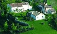 Sirolo, Country Relais Antico Mulino