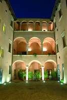 Ascoli Piceno, Palazzo Guiderocchi