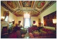 Recanati, Residenza Palazzo dalla Casapiccola