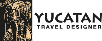 Yucatan Viaggi & Turismo